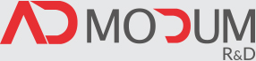 AD Modum R&D | Research and development of medical devices